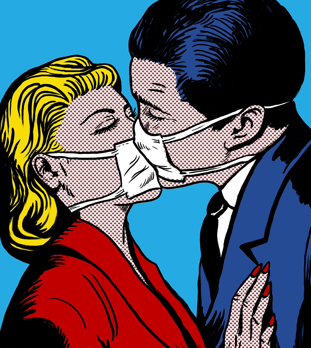 agence matrimoniale moderne