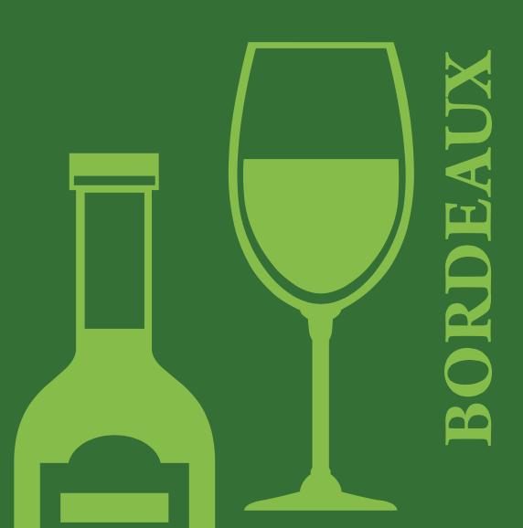 agence matrimoniale Bordeaux