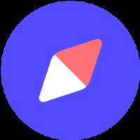 logo-doctissimo-270x270